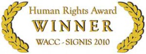 wacc_signis_award