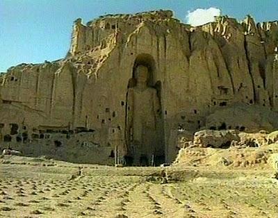 bamiyan-buddha2